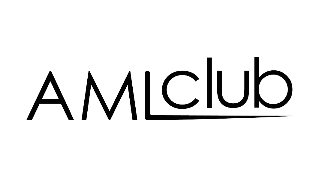 AMLclub
