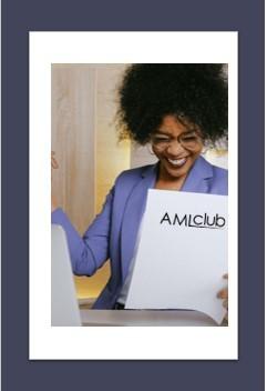 AMLclub.ru - постановка на учет в Росфинмониторинге