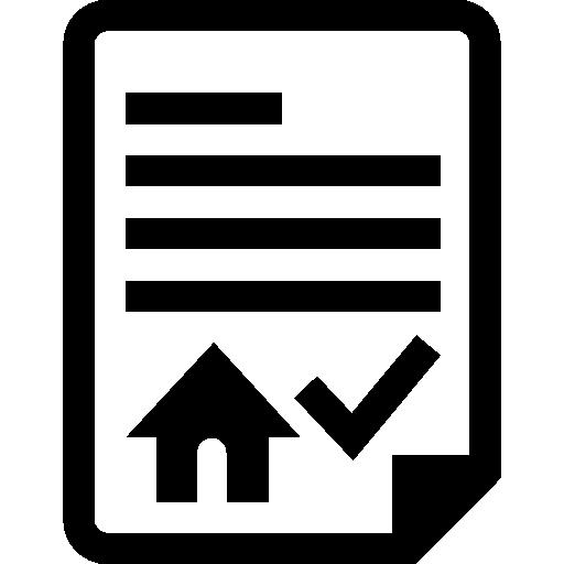 Разработка программы идентификации по ПОД/ФТ