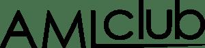 AMLclub логотип